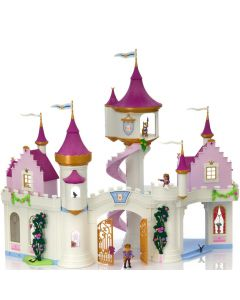 Playmobil Princess - Grand Princess Castle - save 25%
