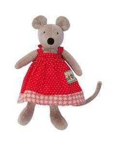 Moulin Roty La Grande Famille -Tiny Nini Mouse