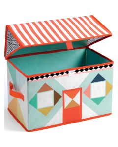 Djeco Toy Box