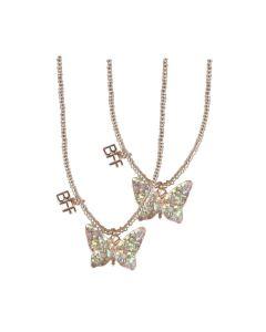 Great Pretenders - Unicorn BFF Necklace