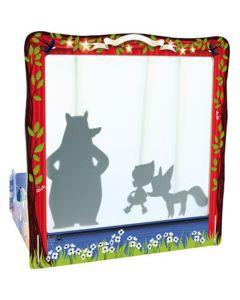 Avenue Mandarine Creative Box - Shadow Theatre