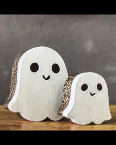 Decopatch Ghost Box - Medium