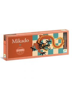 Djeco Mikado DJ05210