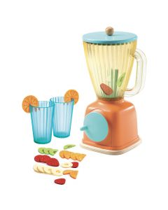 Djeco Smoothie Blender - SAVE 20%