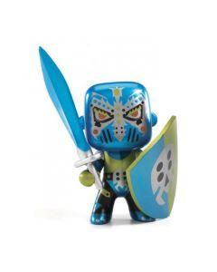 Djeco Arty Toys - Spider Knight DJ06739
