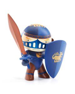 Djeco Arty Toys - Terra Knight