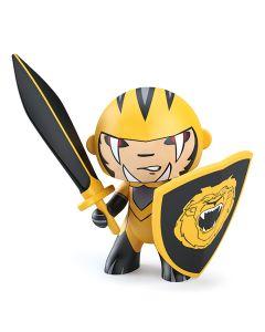 Djeco Arty Toys - Wild Knight