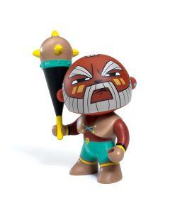 Djeco Arty Toys - Pirate Marcus