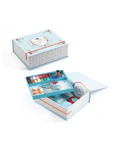 My Sewing Box - Djeco