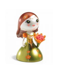 Djeco Arty Toys - Metallic Fedora