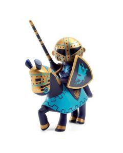 Djeco Arty Toys - Dragon Knight