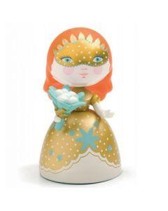 Djeco Arty Toys Princess - Barbara