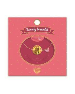 Djeco Lovely Bracelet - Feline DD03831