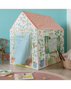 Djeco Play House - Maison
