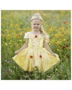 Great Pretenders - Belle Tea Party Dress 39205