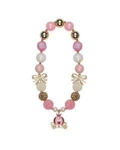 Great Pretenders - Fairytale Dreamer Necklace 86075
