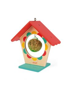 Janod My Bird Feeder