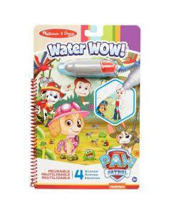 Melissa & Doug - Water Wow - Paw Patrol Skye