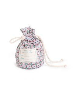 Moulin Roty - A Bag of Marbles Flowers