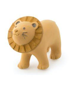 Moulin Roty Bath Toy - Sous Mon Baobab - Lion