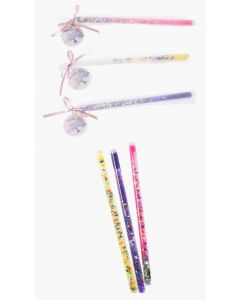 Moulin Roty Magic Wands