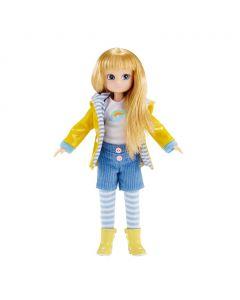 Lottie Doll - Muddy Puddles