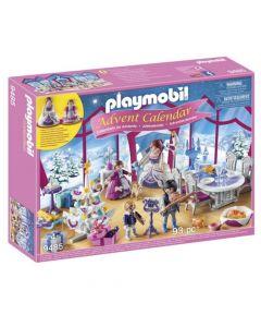 Playmobil Advent Calendar - Christmas Ball 9485
