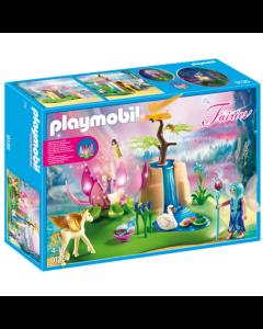 Playmobil Mystical Fairy Glen - save 15%