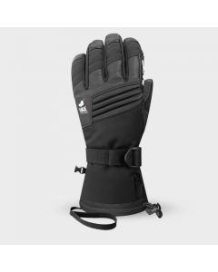Mens Racer ski gloves, GTK2 Gore-Tex