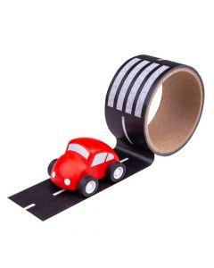 BigJigs Roadway Tape