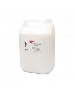 Scola Washable Glue - 5 ltr - perfect for slime making