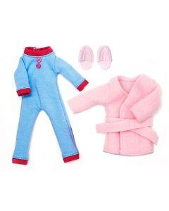 Lottie Doll - Sweet Dreams Outfit Set