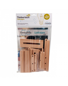 Timberkits Linkages