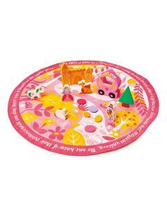 Tender Leaf Toys Fairy Tale Story Bag