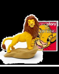 Tonies Audiobook - Lion King