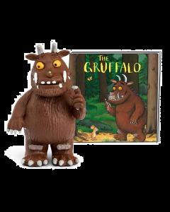 Tonies Audiobook - The Gruffalo