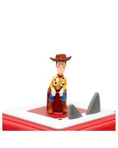 Tonies Audiobook - Toy Story