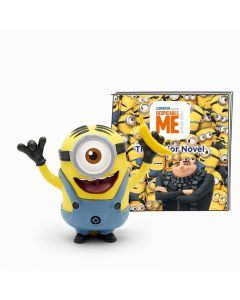Tonies Audiobook - Despicable Me