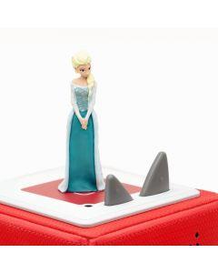 Tonies Audiobook & Songs - Disney Frozen