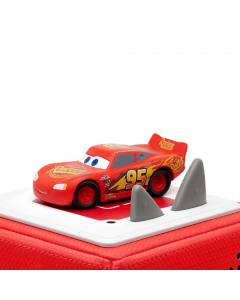 Tonies Songs & Story - Disney Cars