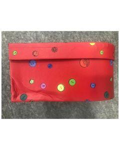 Buttonbag Knitting Kit
