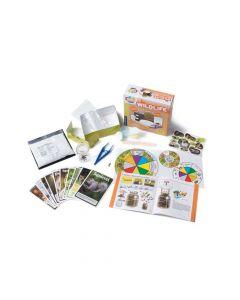 Kids First Wildlife Detective Kit