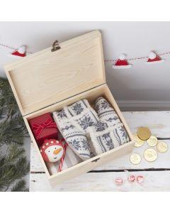 Christmas Eve Box Bundle