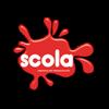 Scola