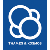 Thames and Kosmos Science Kits
