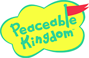 Peaceable Kingdom Toys
