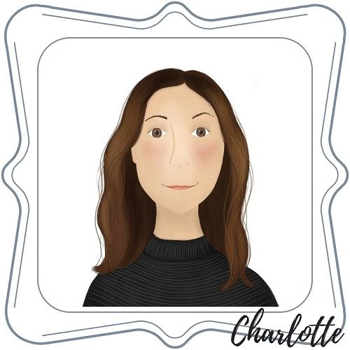 Charlottle